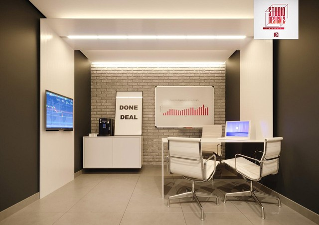Edifício Studio Design 2 Tannat Apartamento 1 quarto Studio na Jatiúca - Foto 10