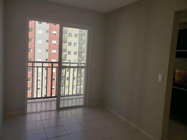 Apartamento Padrão para alugar em Várzea Paulista/SP - Foto 4