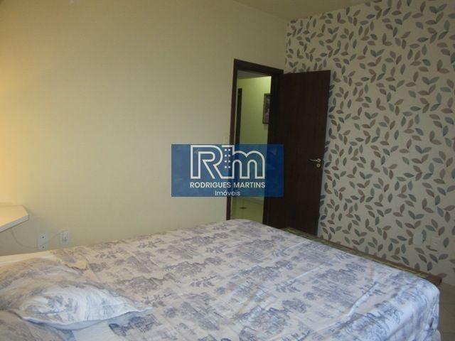 Cobertura à venda com 3 dormitórios em Serrano, Belo horizonte cod:3711 - Foto 18