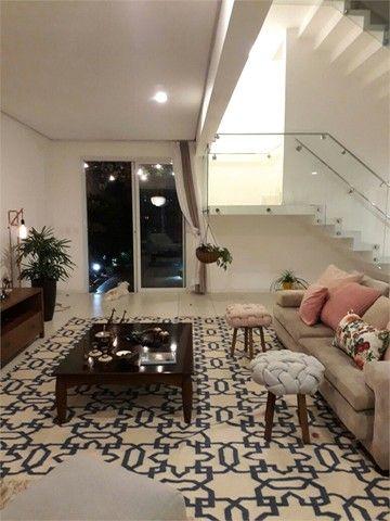 Apartamento à venda com 5 dormitórios em Varjota, Fortaleza cod:REO585111 - Foto 11