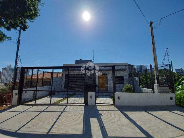 Casa à venda com 4 dormitórios em Vila jardim, Porto alegre cod:9935583 - Foto 4