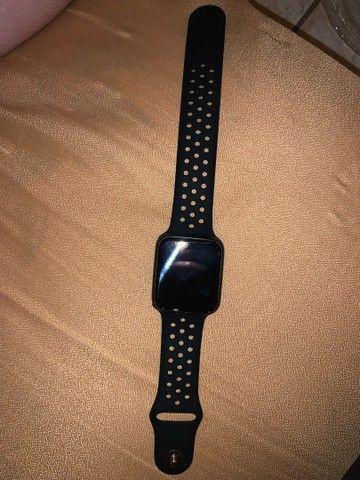 Relógio F8 pro