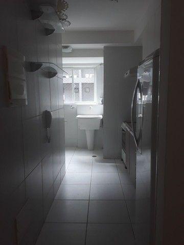 Apartamento no JTR 2/4 - Foto 4