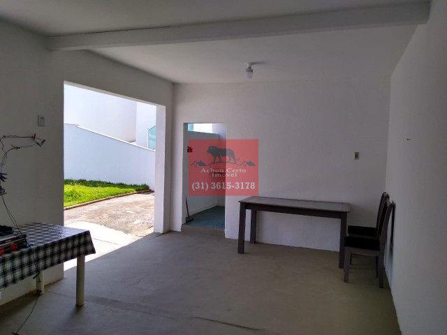Casa com 3 quartos á venda no Santa Monica em um lote de 360 m2  - Foto 8