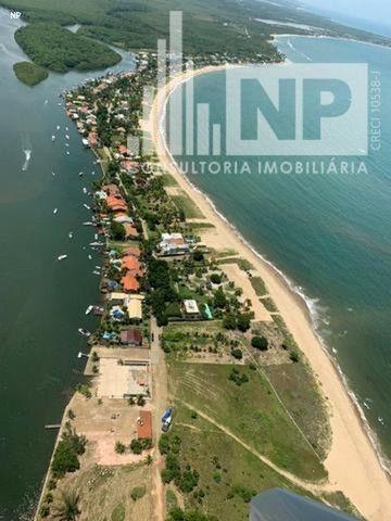 Casa na Praia de Toquinho - Foto 4