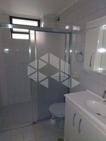 Apartamento para alugar com 1 dormitórios em , cod:I-033023 - Foto 10