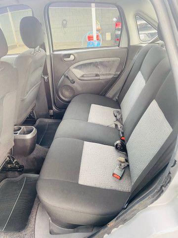Fiesta 1.6 Sedan 2013 Completo ( Único Dono) - Foto 9