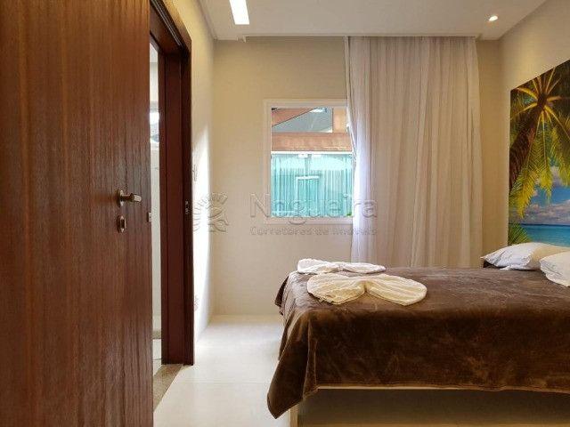 TC337- Luxuosa Casa Alto Padrão em Porto de Galinhas! 600m² com 10 suítes! - Foto 14