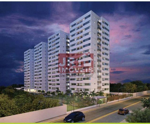 Apartamento Padrão à venda em Recife/PE