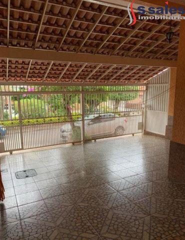 Oportunidade Casa em Samambaia Norte! - Foto 9