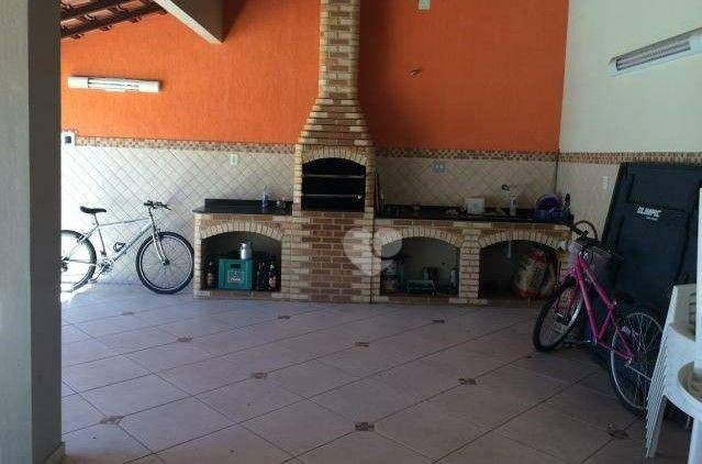 Casa com 4 dormitórios à venda, 240 m² por R$ 900.000,00 - Planalto do Sol - Pinheiral/RJ - Foto 6