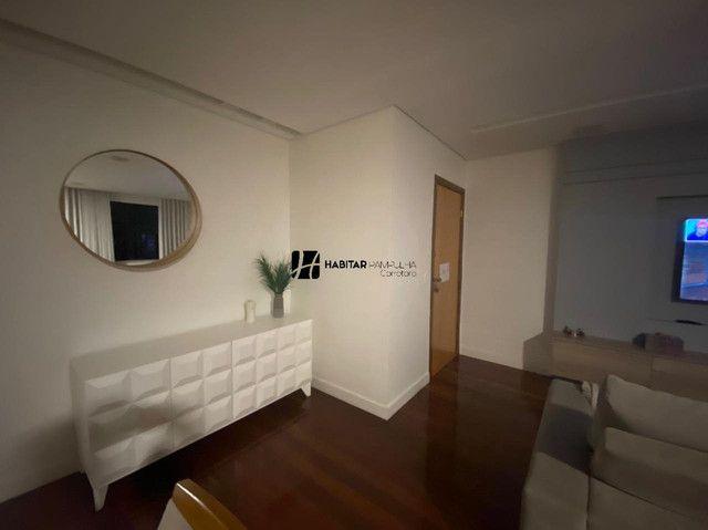 Apartamento à venda com 3 dormitórios em Caiçaras, Belo horizonte cod:8014 - Foto 9