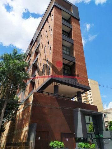 Residencial Modigliani