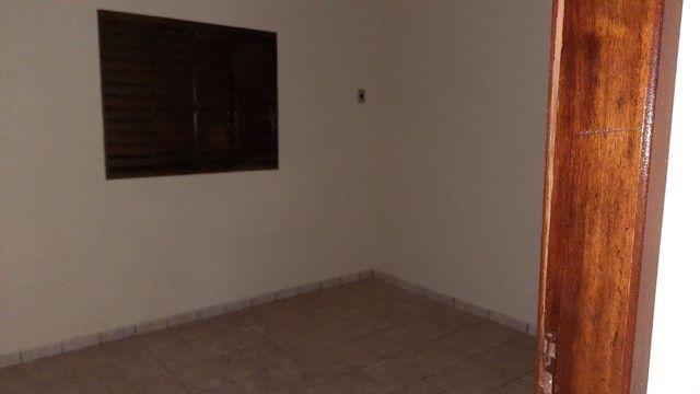 Casa Caiçara - Foto 15