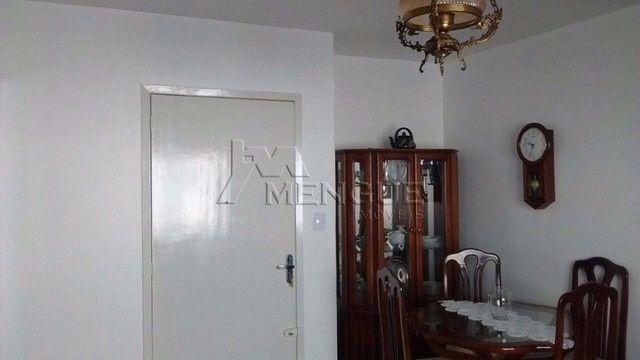 Apartamento à venda com 2 dormitórios em Jardim leopoldina, Porto alegre cod:1634 - Foto 3