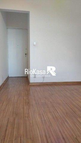 Apartamento - FONSECA - R$ 1.200,00 - Foto 3