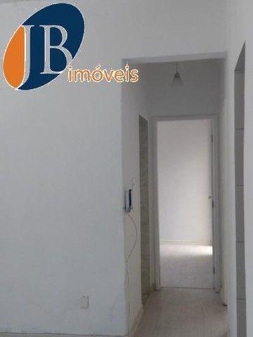 Apartamento - SAO LOURENCO - R$ 850,00 - Foto 7