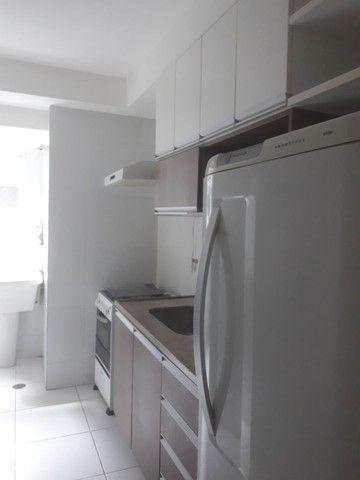 Apartamento no JTR 2/4 - Foto 2