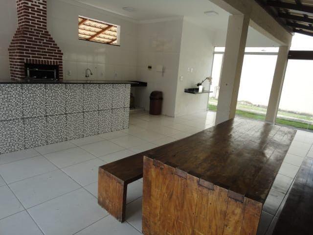 Apartamento com área de lazer no Sapucaias. Oportunidade, venha conferir! - Foto 7