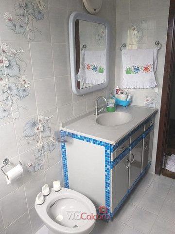 Casa com 3 quartos sendo 1 suíte em Guaratuba - Foto 15
