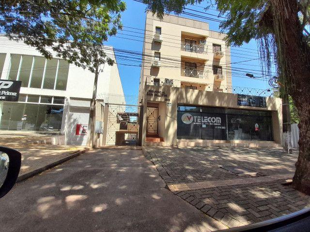 Alugo Apartamento livre de água,gás e condomínio  - Foto 8