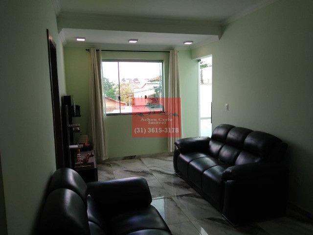 Casa com 3 quartos á venda no Santa Monica em um lote de 360 m2  - Foto 10