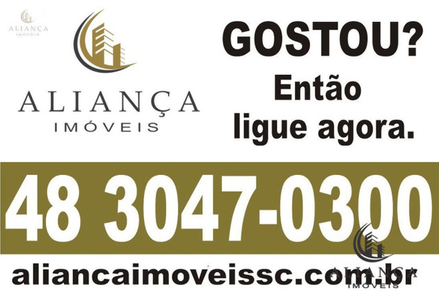 Apartamento Padrão à venda em São José/SC - Foto 20
