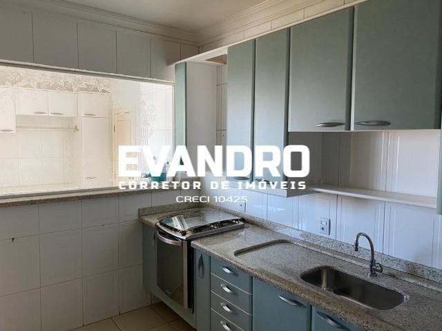 Apartamento para Venda em Cuiabá, Bosque da Saúde, 5 dormitórios, 4 suítes, 5 banheiros, 3 - Foto 5