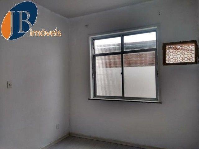 Apartamento - SAO LOURENCO - R$ 850,00 - Foto 12
