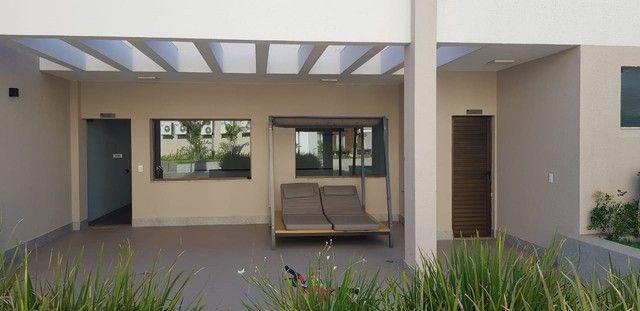 Apartamento para venda no Edifício Royal President com 271 metros quadrados em Quilombo -C - Foto 2