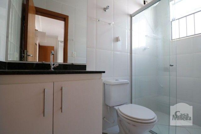 Apartamento à venda com 2 dormitórios em Santa mônica, Belo horizonte cod:325609 - Foto 14