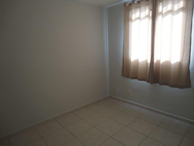 Apartamento com área de lazer no Sapucaias. Oportunidade, venha conferir! - Foto 14