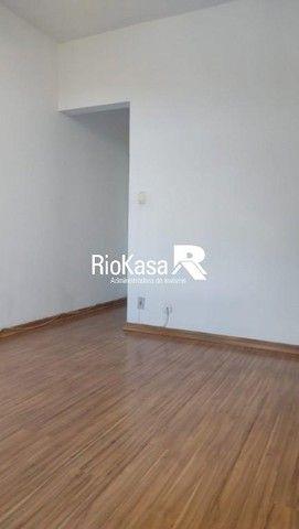 Apartamento - FONSECA - R$ 1.200,00 - Foto 2