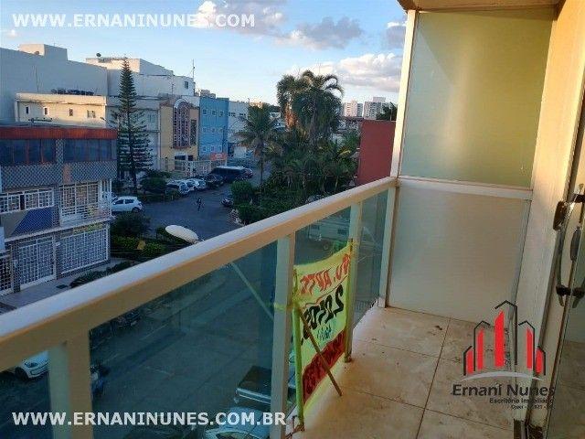 Apartament QE 40 2 Qtos - Ernani Nunes  - Foto 6