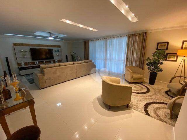 Apartamento com 3 dormitórios à venda, 191 m² por R$ 1.290.000,00 - Recreio dos Bandeirant - Foto 13