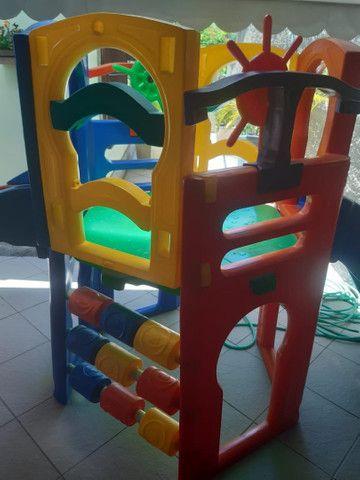 Brinquedão Freso - Foto 3