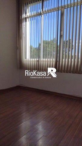 Apartamento - FONSECA - R$ 1.200,00 - Foto 7