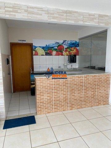 Lidera Imob - Casa no Sim, 2 Quartos, Garagem Coberta, Quintal, para Venda, no Condomínio  - Foto 12