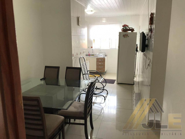 Sobrado para Locação no Boqueirão/4 quartos - Foto 9