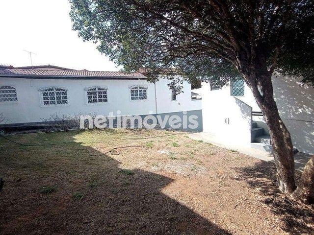 Casa à venda com 3 dormitórios em Céu azul, Belo horizonte cod:802164 - Foto 8