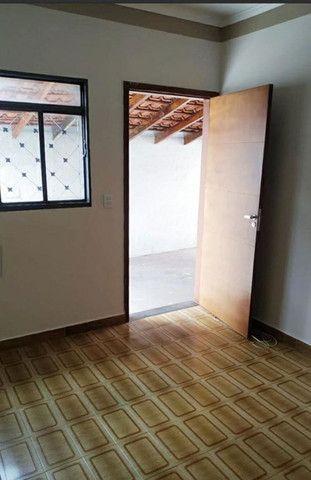 Casa Padrão para alugar em São José do Rio Preto/SP - Foto 3