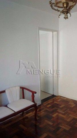 Apartamento à venda com 2 dormitórios em Jardim leopoldina, Porto alegre cod:1634 - Foto 4