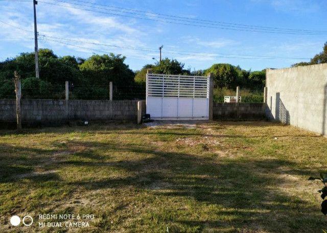 Vendo casa em Cascavel  - Foto 2