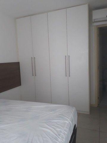 Apartamento no JTR 2/4 - Foto 9