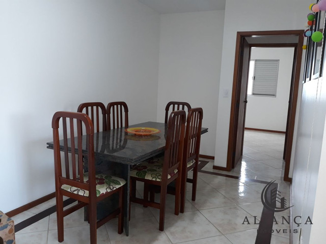 Apartamento Padrão à venda em São José/SC - Foto 5