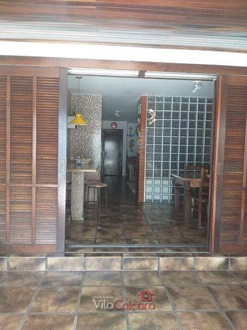 Casa com 3 quartos sendo 1 suíte em Guaratuba - Foto 9