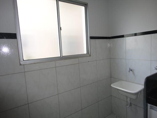 Apartamento com área de lazer no Sapucaias. Oportunidade, venha conferir! - Foto 17
