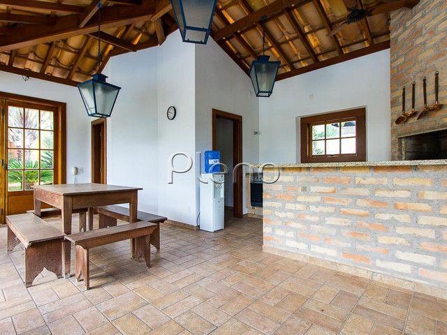 Casa à venda com 4 dormitórios em Sítios de recreio gramado, Campinas cod:CA025599 - Foto 20