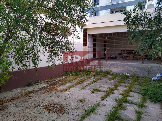 Casa à venda no bairro Candeias - Jaboatão dos Guararapes/PE - Foto 6