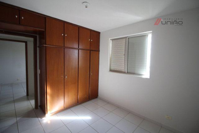 Apartamento em Zona I - Umuarama - Foto 8